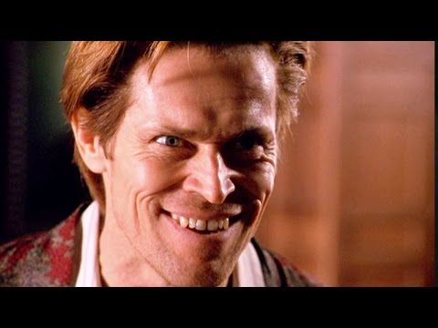 Top 10 Movie Villain Meltdowns