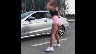 T-Fest - Улети танец девушка