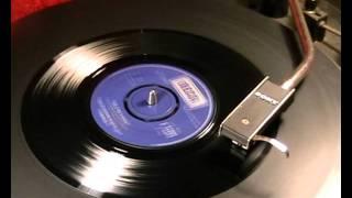 Eric Burdon & The Animals - See See Rider - 1966 45rpm