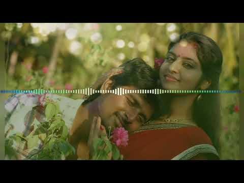 Love dialogue #6 | Manamkothi paravai | WhatsApp status