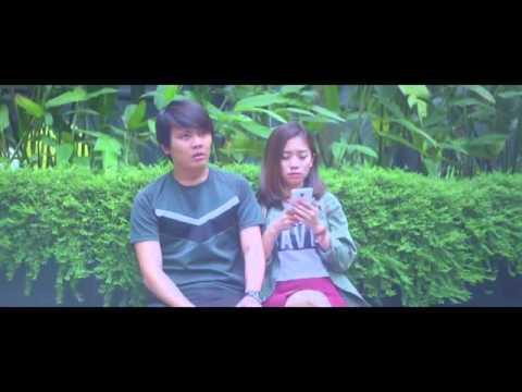 Phim ngắn: Đừng bao giờ công khai tình cảm trên mạng xã hội