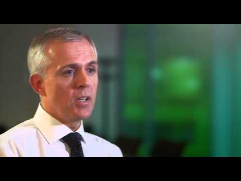 NHS Scotland Counter Fraud Services - ebay case study