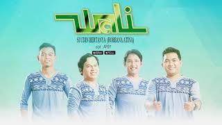 Download lagu Wali - Si Udin Bertanya (Robbana Atina) (Official Video Lyrics) #lirik