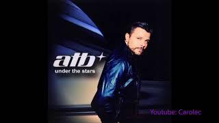 ATB -  Under The Stars (Full Album)