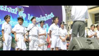 Festival de Música Guayaquileña