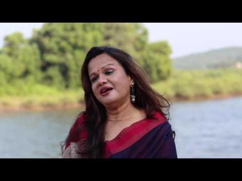 Vivace Voce ft Sreerupa Ghosh-Oho Nadiya Ki Begdhar(Hindi Tagore Special)