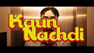 Dj Dips & Roach Killa - Kaun Nachdi