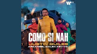 Play Como Si Nah (feat. KEVVO)