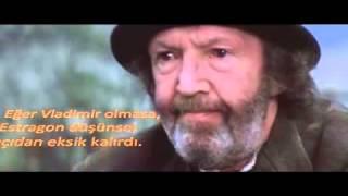 Godot'yu Beklerken - Samuel Beckett (İNCELEME ve ANALİZ)