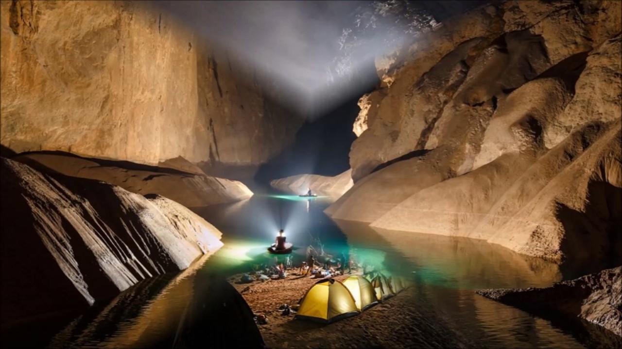 Cave viet nam vn bi dien - 1 part 8