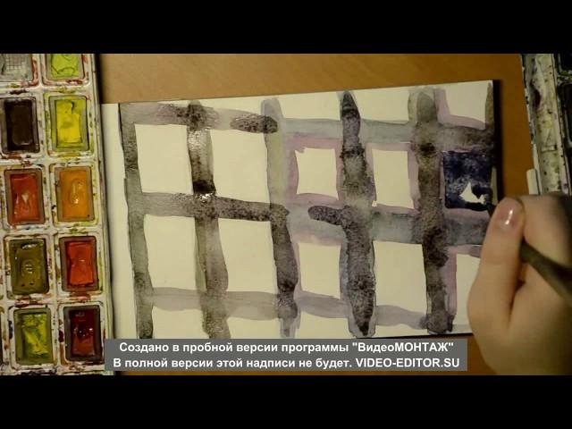 Изображение предпросмотра прочтения – ДарьяМашовец читает отрывок изпроизведения «Бессонница» М.И.Цветаевой