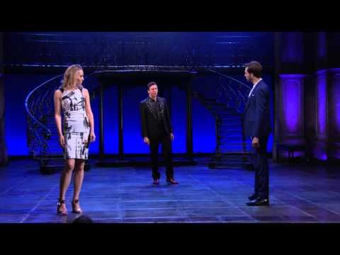 Shakespeare: Two Gentlemen of Verona (Royal Shakespeare Company)