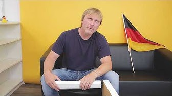 Ansgars Tipp! Deutschland - Schweden