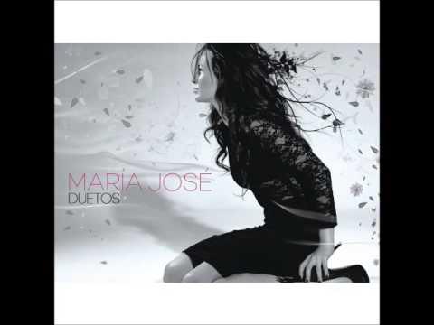 María José - Duetos (Álbum Completo/Full Album)