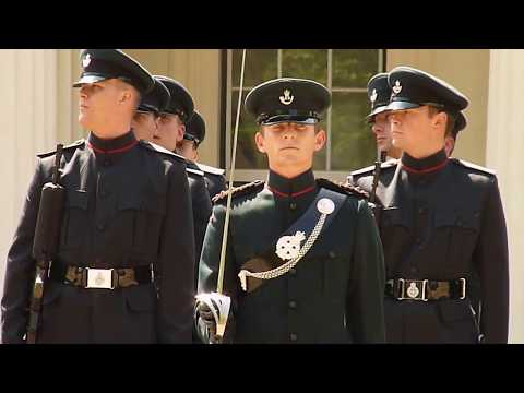 2nd Battalion The Rifles