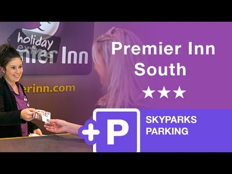 manchester-airport-premier-inn-south-hotel-with-skyparks-parking-|-holiday-extras