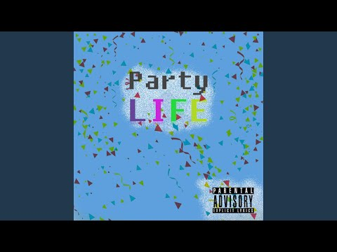 Party Life