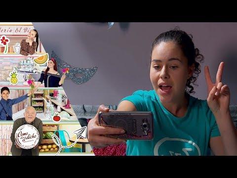 Maricela Se Vuelve Viral En Redes Sociales | A Juventud Ociosa | Como Dice El Dicho