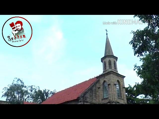 St anthony church at Dhanbad( 9122685654)