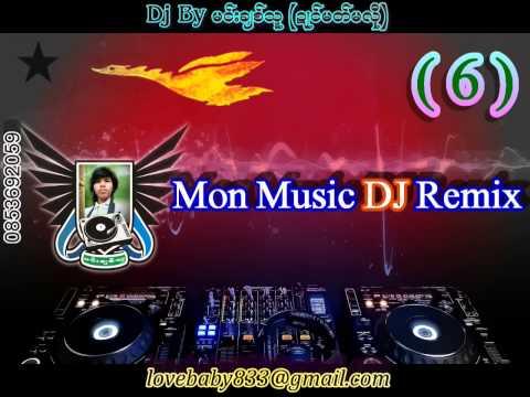 Mon Music DJ Remix (6)