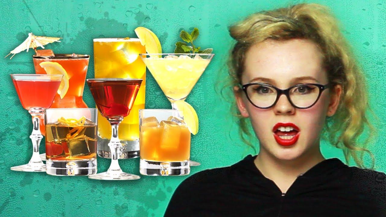 irish-people-try-rum-cocktails