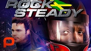 Rocksteady (Full Movie) Action Comedy. Stock-car dirt-track racing