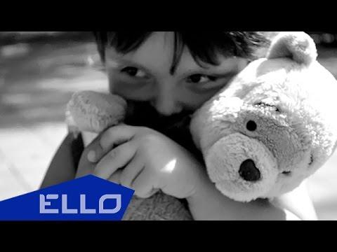 Илья Гуров - Мама (Я хочу вернуться в детство)