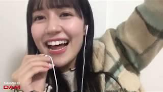 諸橋沙夏が『アイカツハッピーエンド』を歌う! (=LOVE,イコラブ)