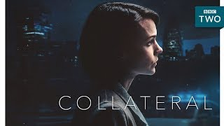 Collateral Finale: Trailer - BBC Two