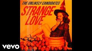 Play Strange Love