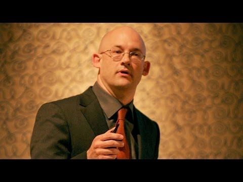 Video image: How social media can make history - Clay Shirky