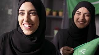 """بالفيديو.. آل الشيخ يشارك في إعداد أغنية """" يا سعودي """" إهداء لعشاق الأخضر - صحيفة صدى الالكترونية"""