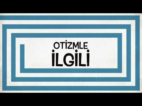 Otizm TV Tanıtım Fragmanı