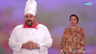 Al Frenga - Season 03 - Episode 02 | الإعلام - الفرنجة - الموسم الثالث - الحلقة الثانية