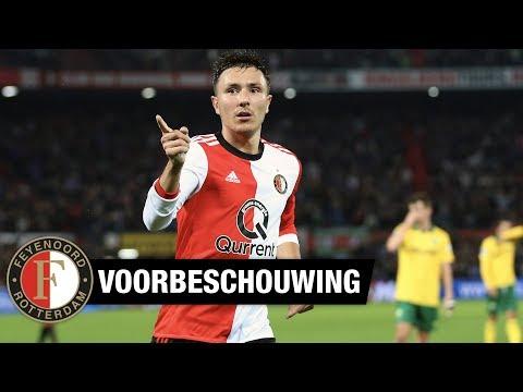 Berghuis: 'Veel energie in de wedstrijd stoppen'