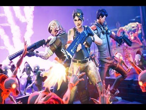 FORTNITE BACKGROUNDS 4k Ultra HD +free Download