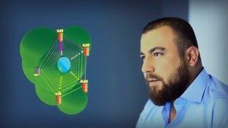 Dağıtık sistem yapısı nedir?