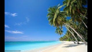 Таиланд,Пхукет,пляж Ката ноябрь 2016 год 1(http://letotomsk.ru/ Возможность бронирования туров прямо на сайте, в режиме онлайн с оплатой путевки банковской..., 2016-11-26T04:36:51.000Z)