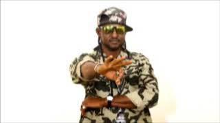 vuclip Kamikaz  - Fait pas semblant [Niger Rap]