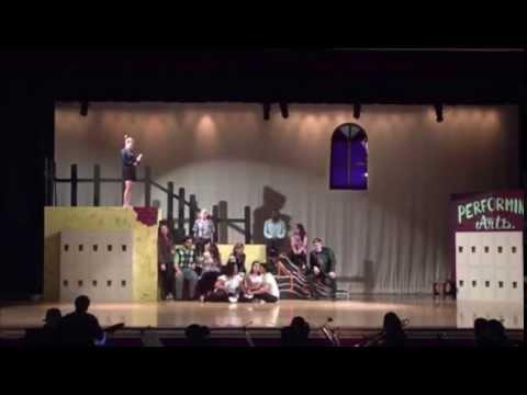 Robert Morgan Educational Center 11 Minutes Youtube