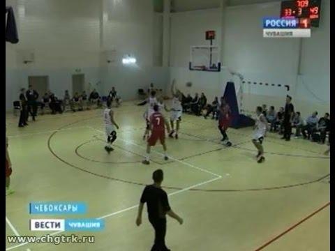 Главная Баскетбольный клуб Тамбов официальный сайт