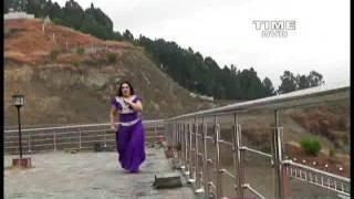 Pashto song iram ch mujra