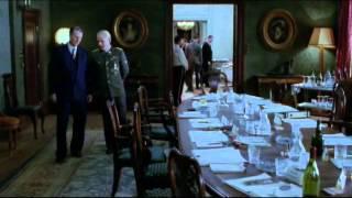 Conspiracy (2001) - Kenneth Branagh - Stanley Tucci - David Threlfall