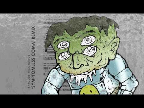 Клип Donny - Symptomless Coma