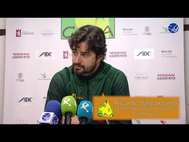Previa: Valencia BC - Nissan Al-Qázeres Extremadura (LF Endesa 19/20)