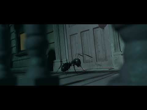 RMVB MONSTROS 2 BAIXAR SA FILME