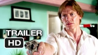 Crossroad TRAILER 1 (2012) HD