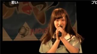 6月11日(土):イチサキミキ×えびすまつりpresents「アイドルniconicoLIVE...