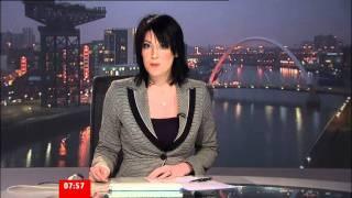 Catriona Shearer   31 1 12   7 56am   News
