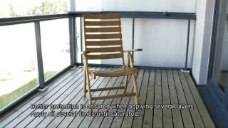 Patio Furniture Set 2014 Amazon Product